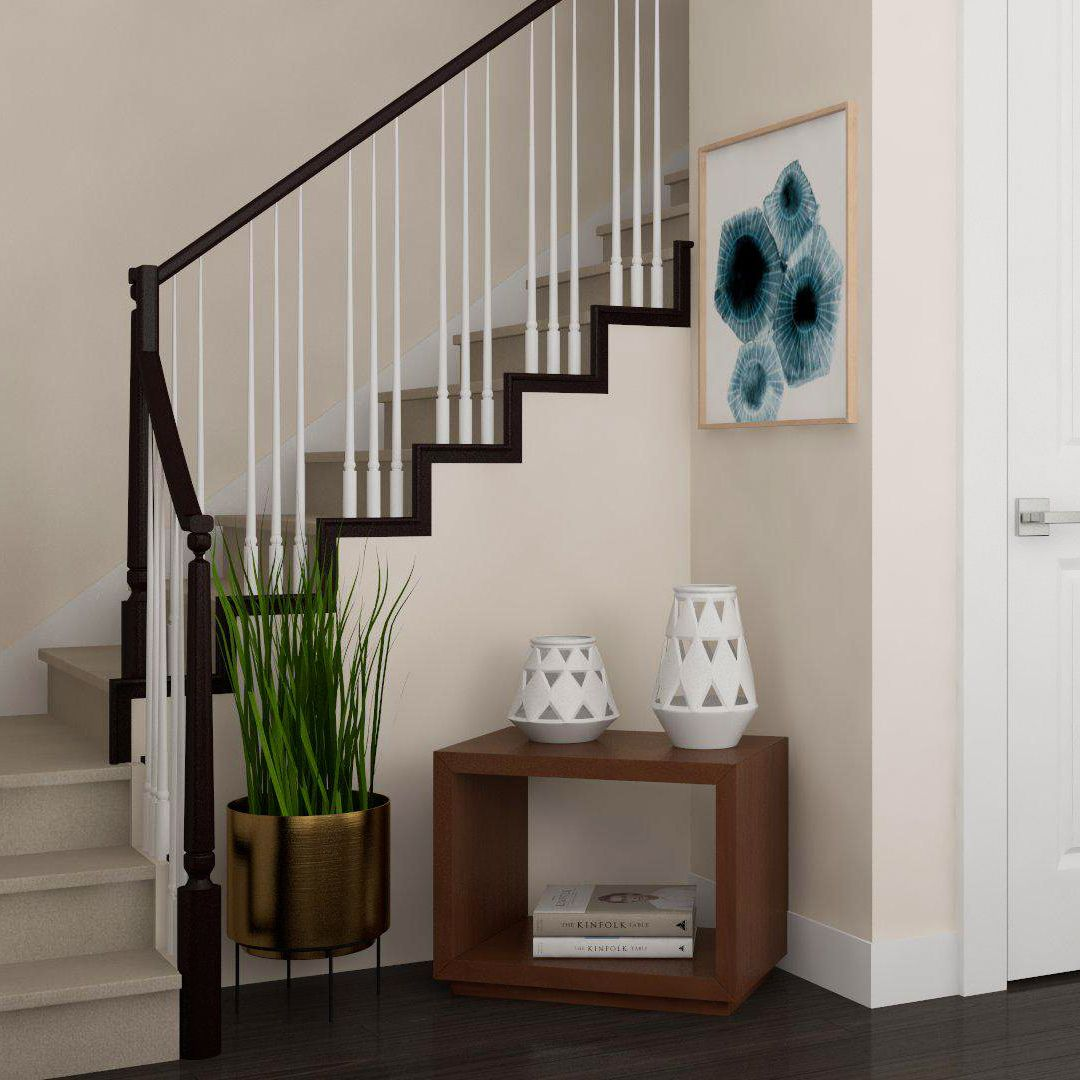 Top 70 Best Under Stairs Ideas: Awkward Space Below A Staircase? Our Best Design Ideas For