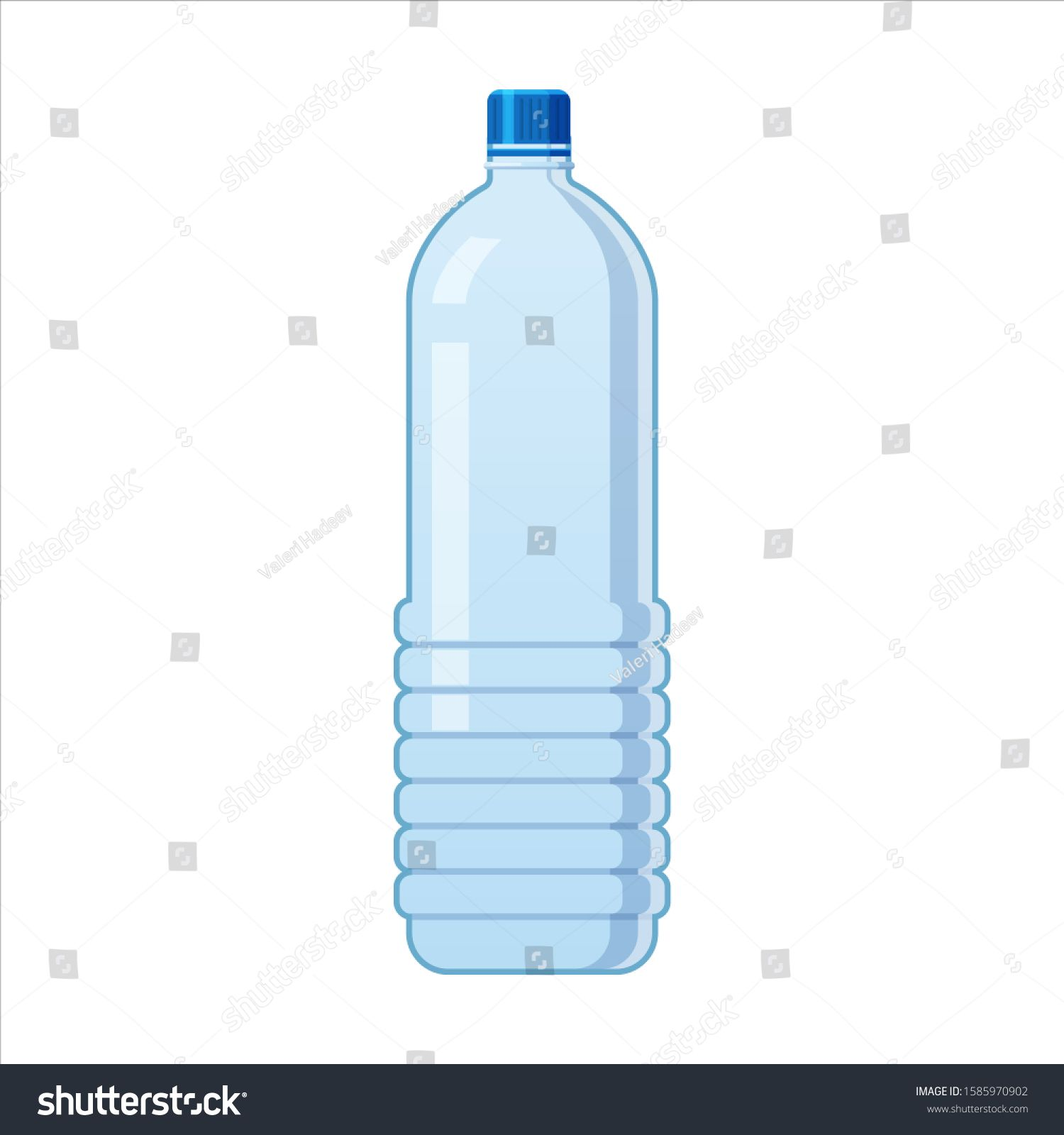 Mineral Water Bottle Png Is A Free Transparent Background Clipart Image Uploaded By Biljana N Download It For Mineral Water Bottle Mineral Water Water Bottle