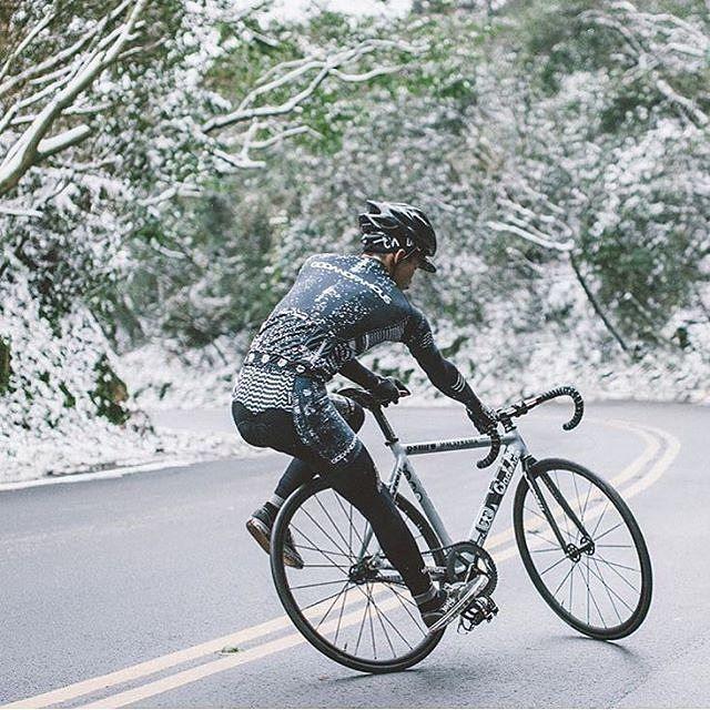 rad fahrrad in Hard - Sport & Fitness - Sportartikel gebraucht