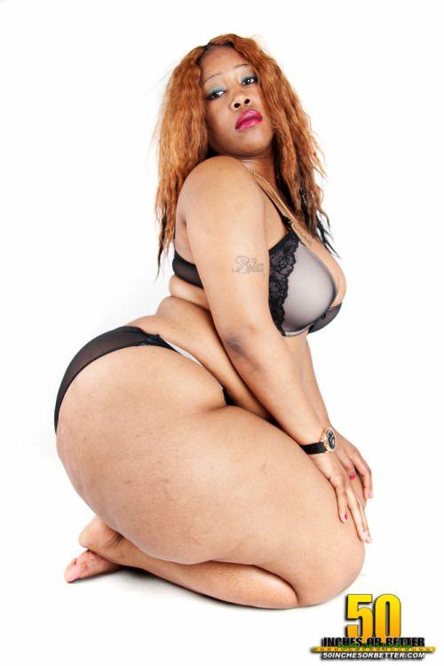 Paola colombian pornstar