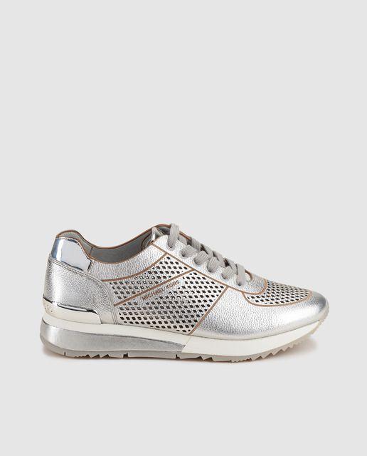 61335f171 Calças Femininas, Feminino, Sapatos, Tênis Converse, Sapatos De Grife,  Sapatos Confortáveis
