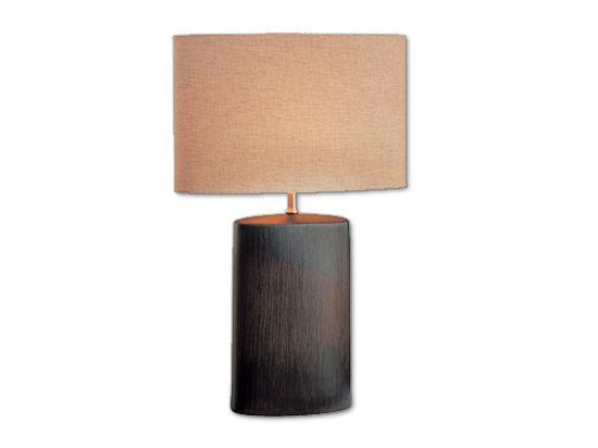 Plummers Table Desk Lamps Narvel Table Lamp Antique Table Lamps Table Lamp Contemporary Table Lamps