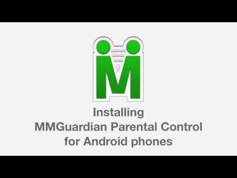 MMGuardian Parental Control . Android Apps on Google