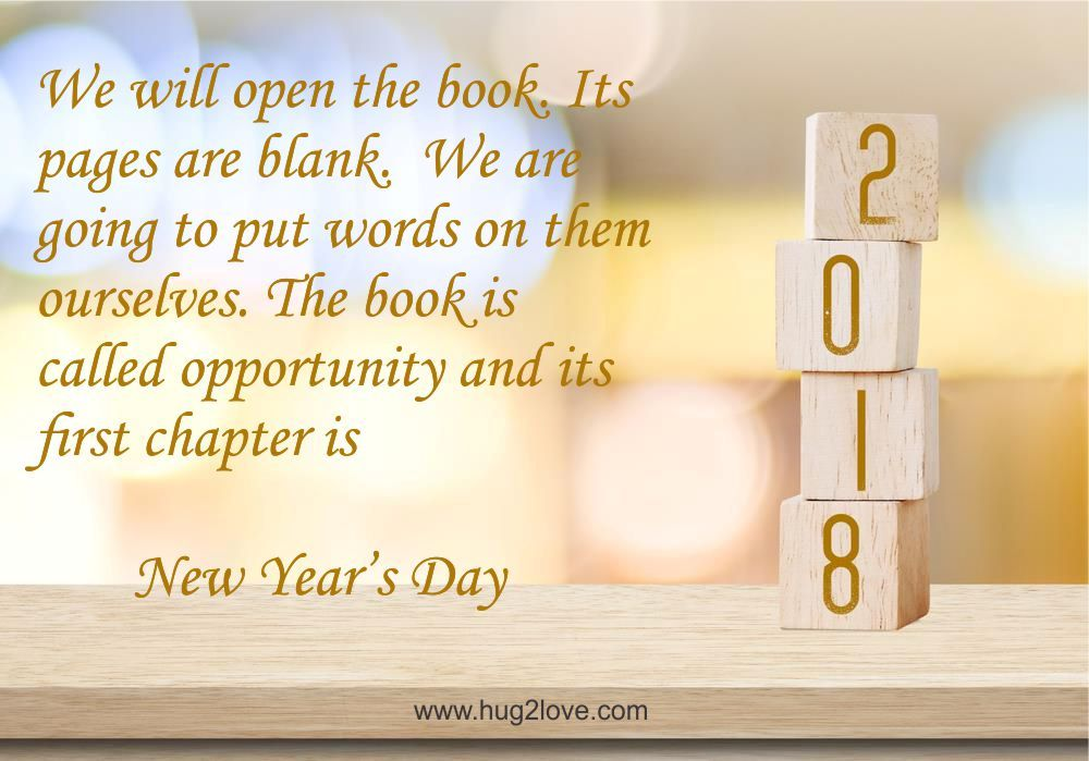 New year 2018 resolution messages caption happy new year 2019 new year 2018 resolution messages caption m4hsunfo