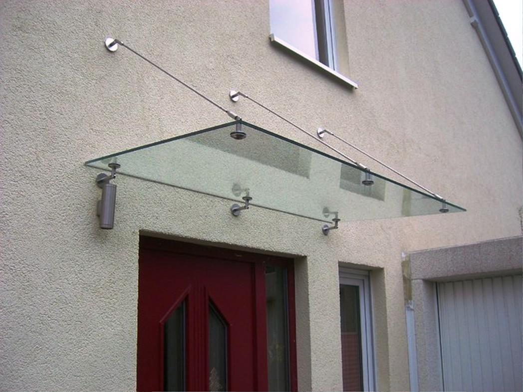 Door Canopy Brackets & Door Canopy Brackets | solutions | Pinterest | Door canopy Canopy ...