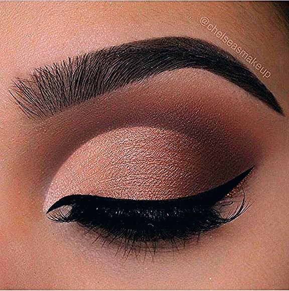 Photo of 50+ Sexy Augen Make-up – Lidschatten