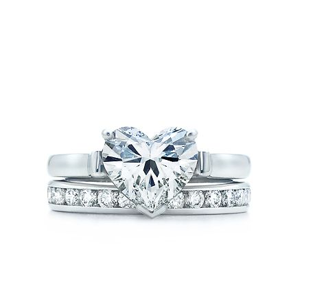Tiffany Co My Dream Engagement Ring She Will Be Mine Oh Yes
