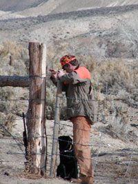 Idaho Access Yes Private Land Access For Hunters And Fishermen Hunting Fishing Idaho Hunter