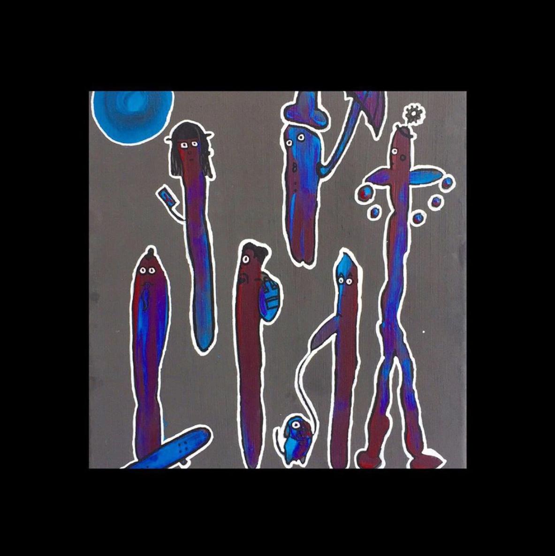 © 2020by OVER THE END - All rights reserved #doodleart #doodleartist #deckart #snowboardart #snowboardartist #shred #sendit #snowboarding #skateboardart #skateboarding #skateboardartist #characterart #creatureart #mixedmedia #abstract #abstractart #funkyart #weird #weirdart #unusualart #art #surrealism #posca #doodle #neonart #unfineart #colourfulart #surrealism #psychedelicart #pareidoliaartist #pareidolia