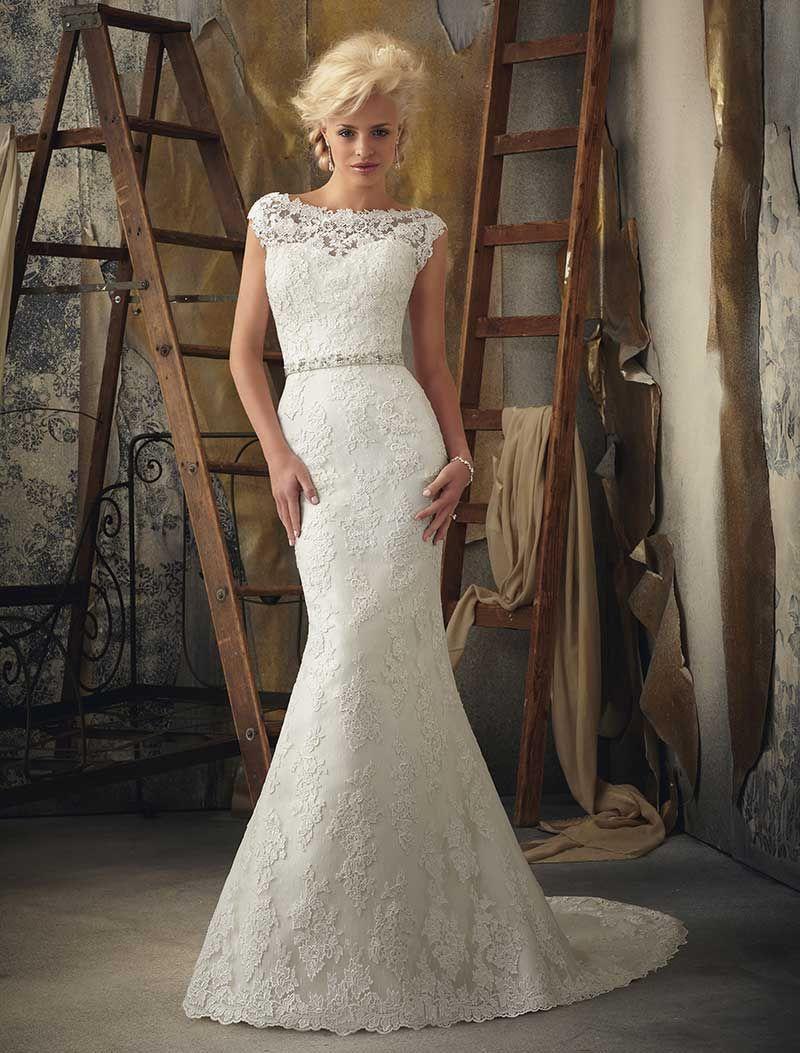 Glamourous gowns mori lee wedding u party ideas pinterest