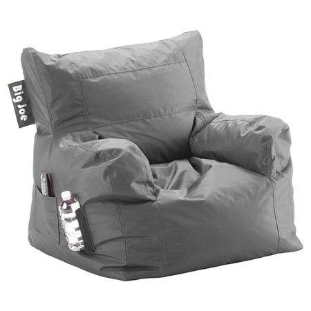 Extra Large Bean Bag Sofa Cheap Bean Bag Chairs Dorm
