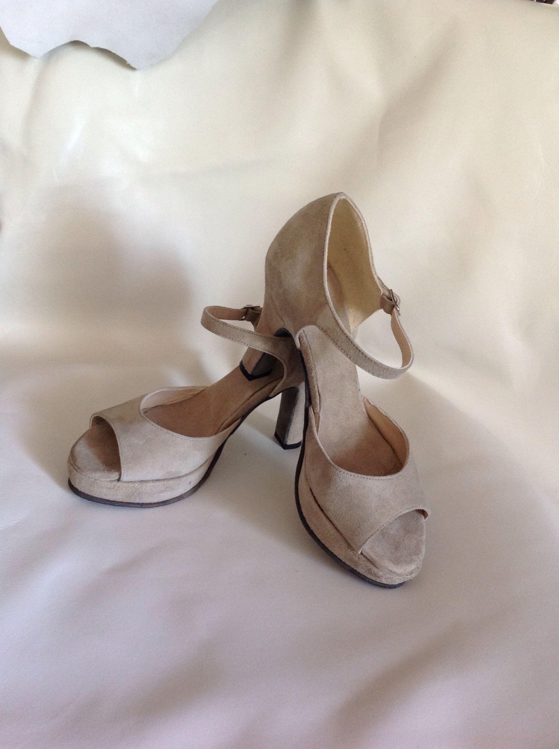 Scarpe da ballo...e non solo...-Sport Calzature snc_Signa (Fi)