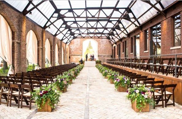 Affordable Wedding Venues In Illinois Top 7 Astounding