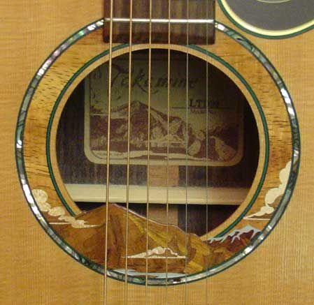 Pin By Jacob Deitrick On Guitars Guitar Design Guitar Building Classical Guitar