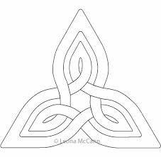 Résultats de recherche d'images pour «celtic design»                                                                                                                                                                                 More