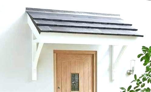 Door Canopy Design Google Search Porch Canopy Front Door Canopy Door Canopy Designs