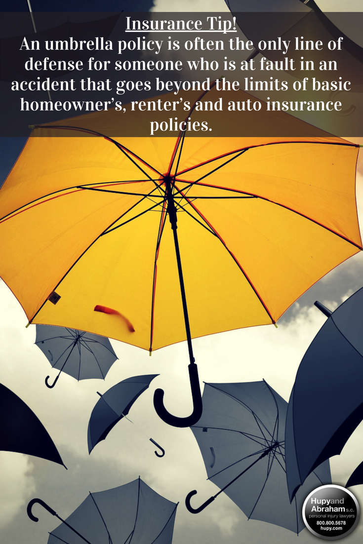 Happy Umbrella Day 5 Reasons You Need Umbrella Insurance Umbrella Insurance Umbrella Insurance