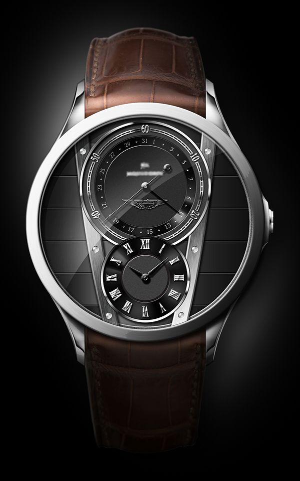 Aston Martin Watch Watches For Men Stylish Watches Fashion Watches