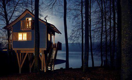 die besten 25 ferienhaus sauerland ideen auf pinterest. Black Bedroom Furniture Sets. Home Design Ideas