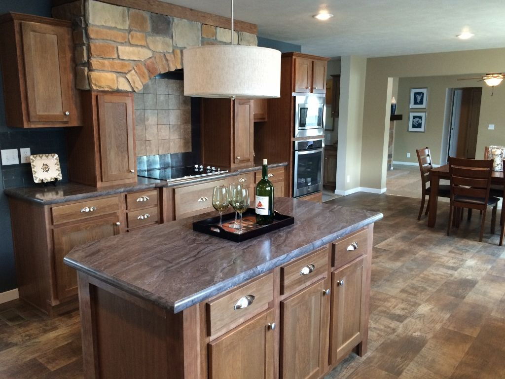 Schult Homes Kcma Certified Cabinets Kitchen Cabinet Manufacturers Kitchen Cabinets Cabinet Manufacturers