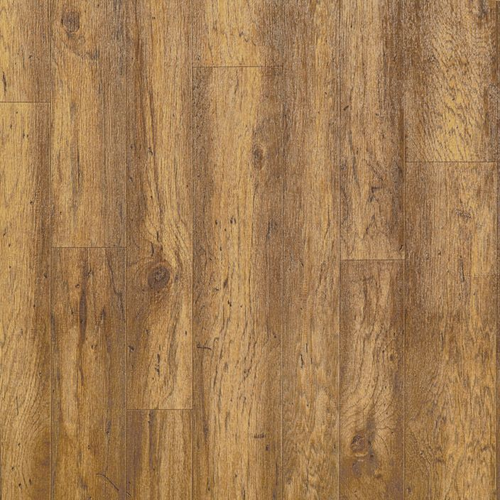 Luxury Vinyl Flooring In Tile And Plank Styles Mannington Vinyl Sheet Flooring Luxury Vinyl Luxury Vinyl Tile Vinyl Sheets