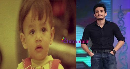 Tollywood Popular Child Artists Then And Now Cute Actors Artists For Kids Actor Photo