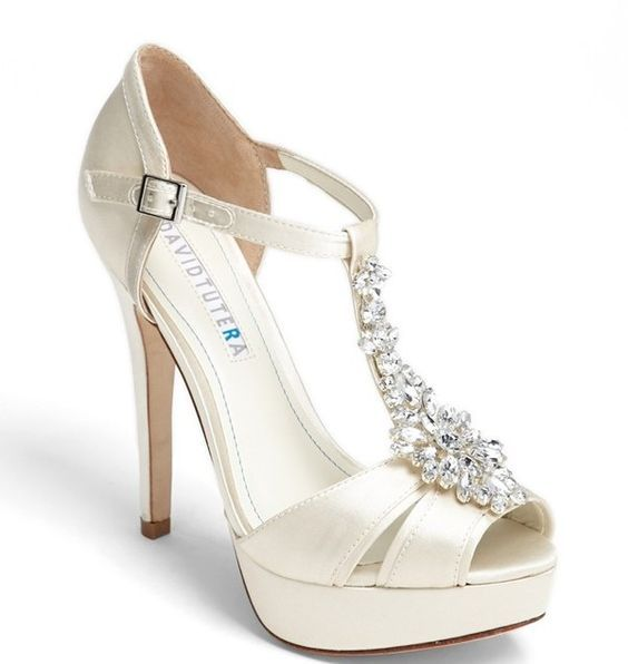 zapatos para boda | Zapatos | Pinterest | Zapatos para boda, Zapatos ...