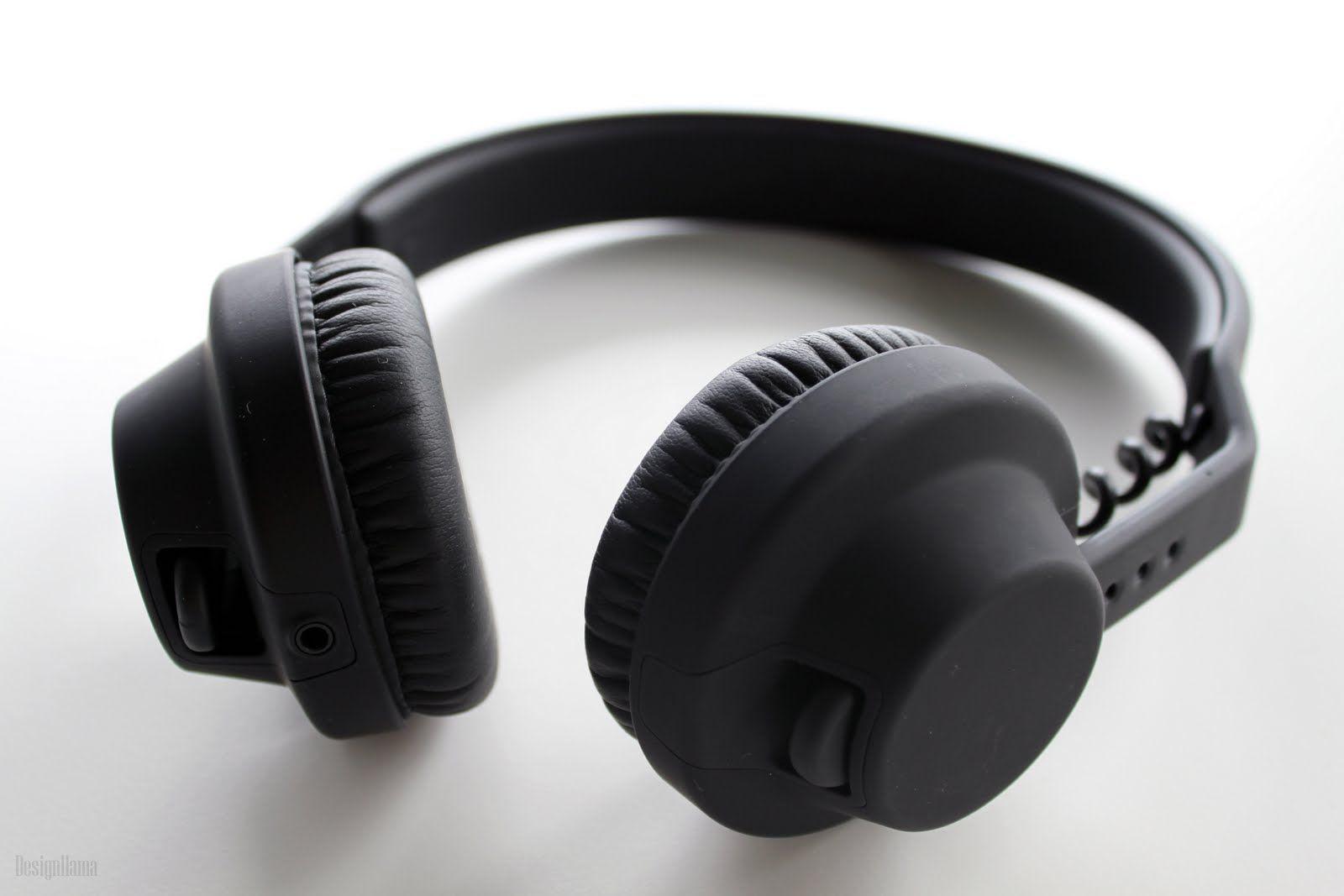 futuristic headphones google search headphone