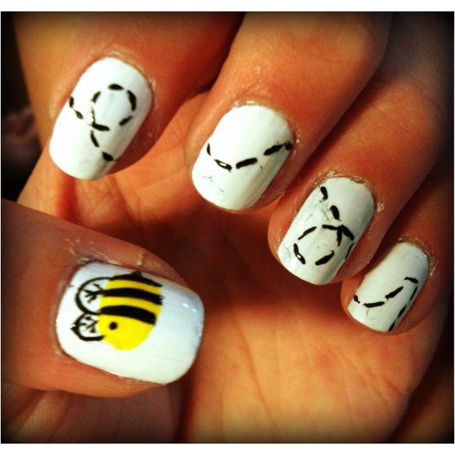 Bumblebee:)