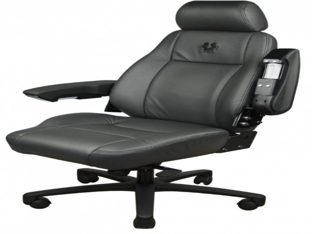 50 Office Chairs For Large People Furniture Home Check More At Http
