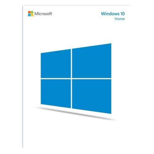 I got windows 10 product key from here keysonlinestore you an alternative way to activate windows using for that purpose pest kms server like the previous solution does not require any user intervention after the ccuart Choice Image