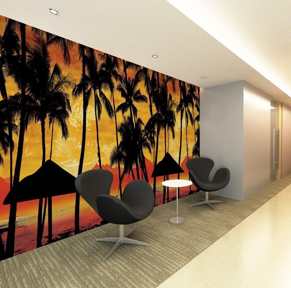 Best Scarface Wallpaper For Bedroom Low Budget Bedroom 400 x 300