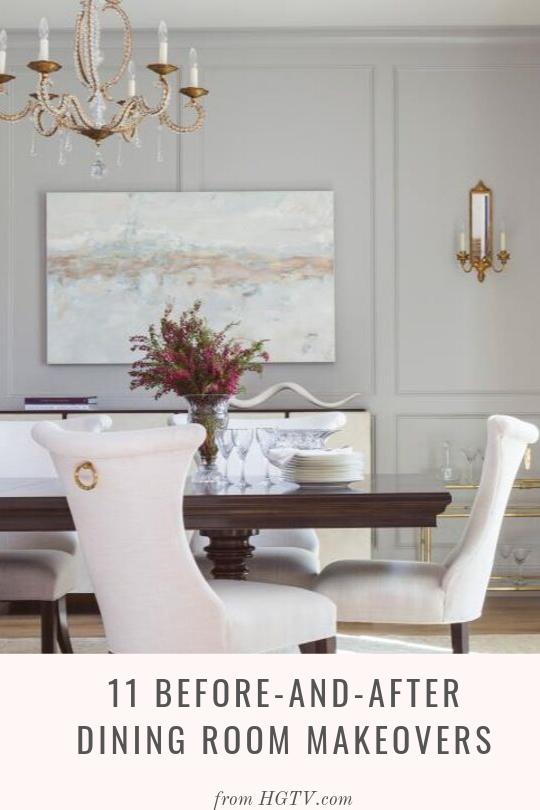 Mansion Interiors From Around The World Hgtv Com S Ultimate