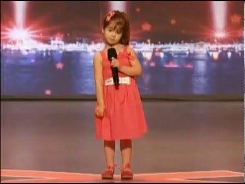 2 Horas De Musica Cristiana Marcela Gandara Lilly Goodman Mejores Exitos Youtube Ninos Cantando Videos De Ninas Cantando Canciones Cristianas