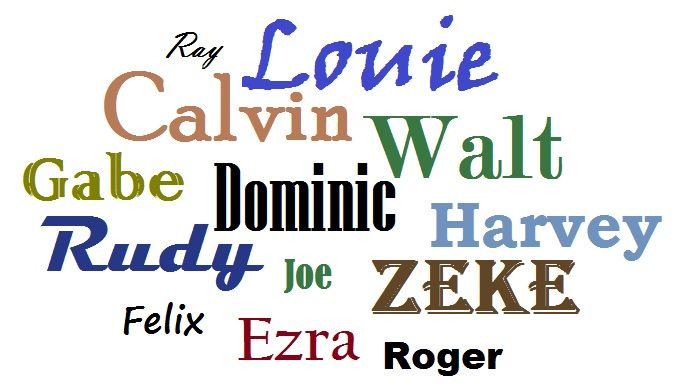 Retro Cool Hipster Vintage Baby Names For Boys Babies And Future