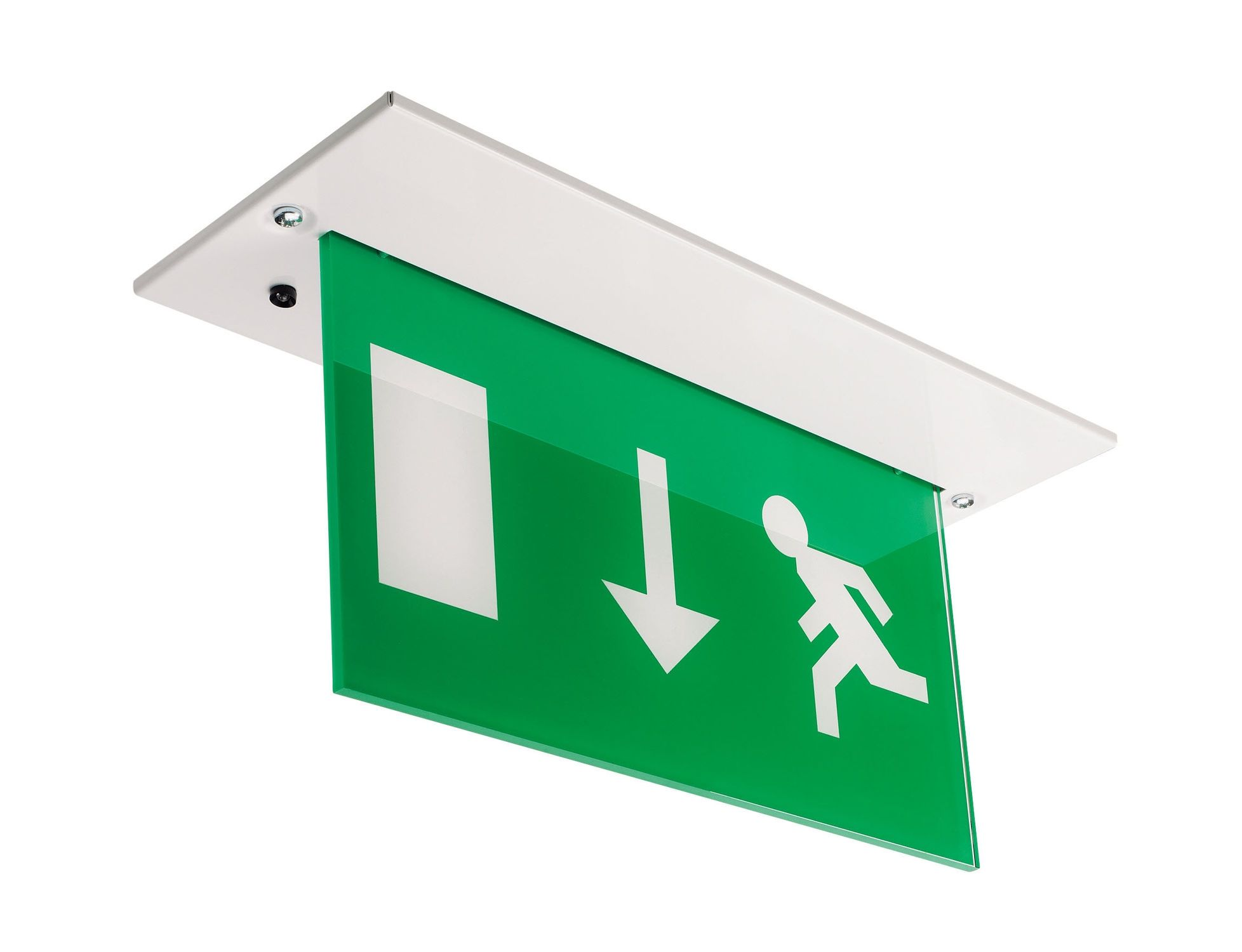 ceiling mounted emergency exit lights ph pinterest ceiling