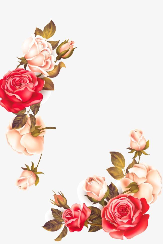 Cute Iphone Wallpaper Ideas Flores Vector Boda Maria Pinterest Flowers Flower