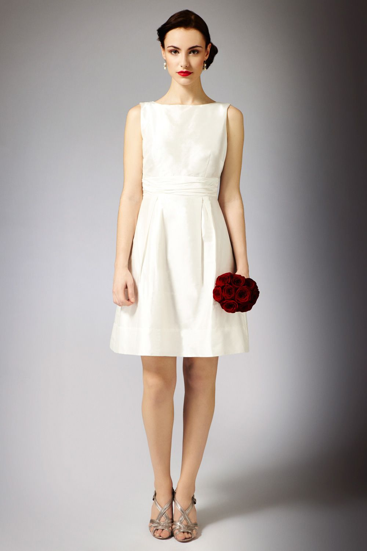 Jindra dress wedding inspiration pinterest taffeta dress