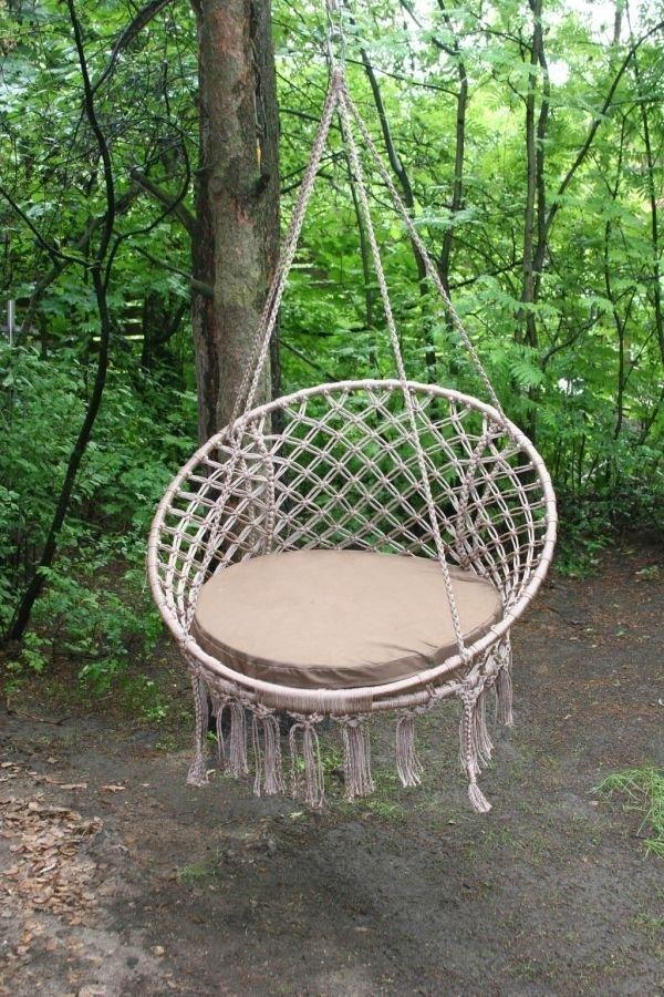 zum klappen best aus zum klappen with zum klappen jenzi schleppblei zum klappen with zum. Black Bedroom Furniture Sets. Home Design Ideas