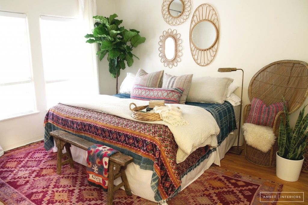 Best Amber Interiors For Anthropologie Anthropologie With Images Home Bedroom Home Bedroom 400 x 300