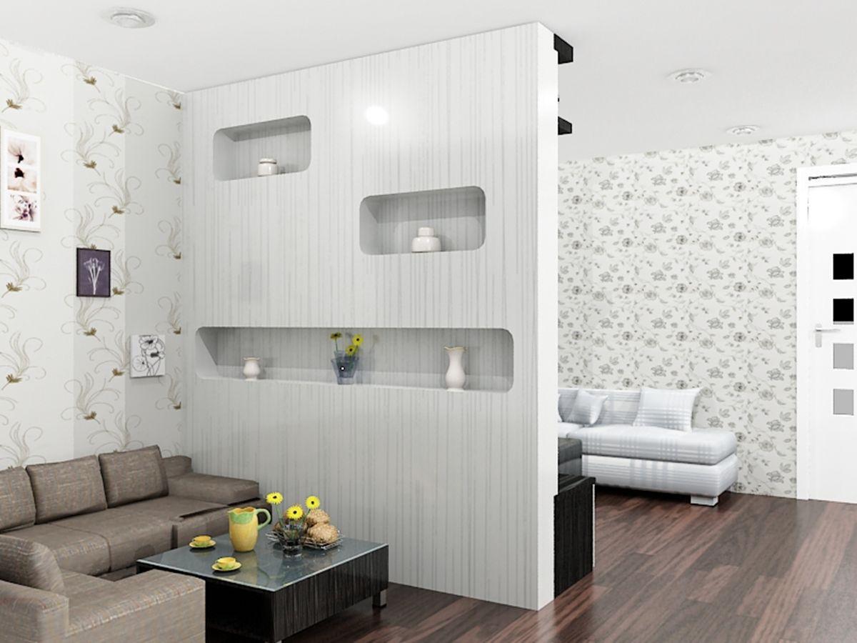 Buat Partisi Ruang Tamu Dari Kaca Sendiri Penelusuran Google Home Decor Interior Furniture Partisi kaca ruang tamu