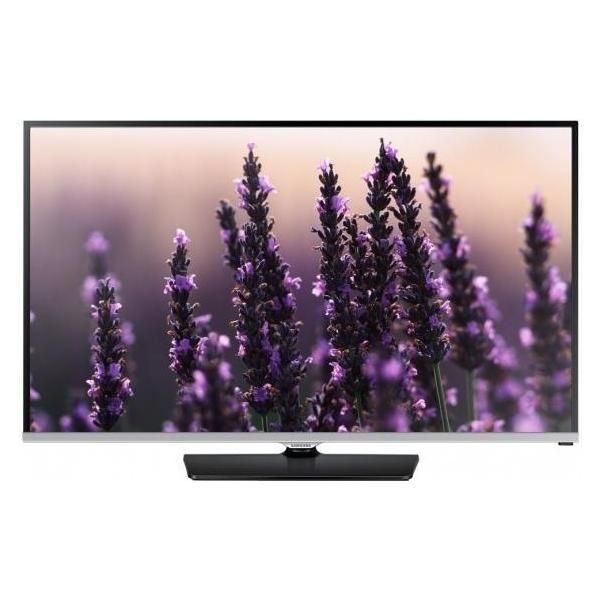 #Samsung UE22H5000 with 14% #discount. 22 in, LED, 1080p. Buy now at £159  http://www.comparepanda.co.uk/product/12971941/samsung-ue22h5000