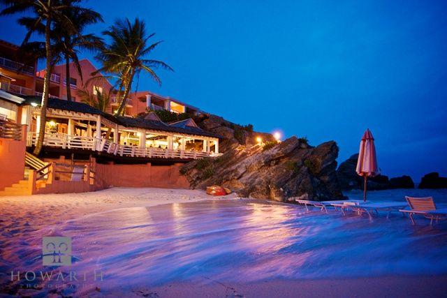 Bermuda Photographer Gavin Howarth Destination Wedding Perfect Guide Blog