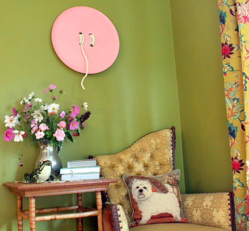 Nice Craft Room Wall Decor Photos - Wall Art Collections ...