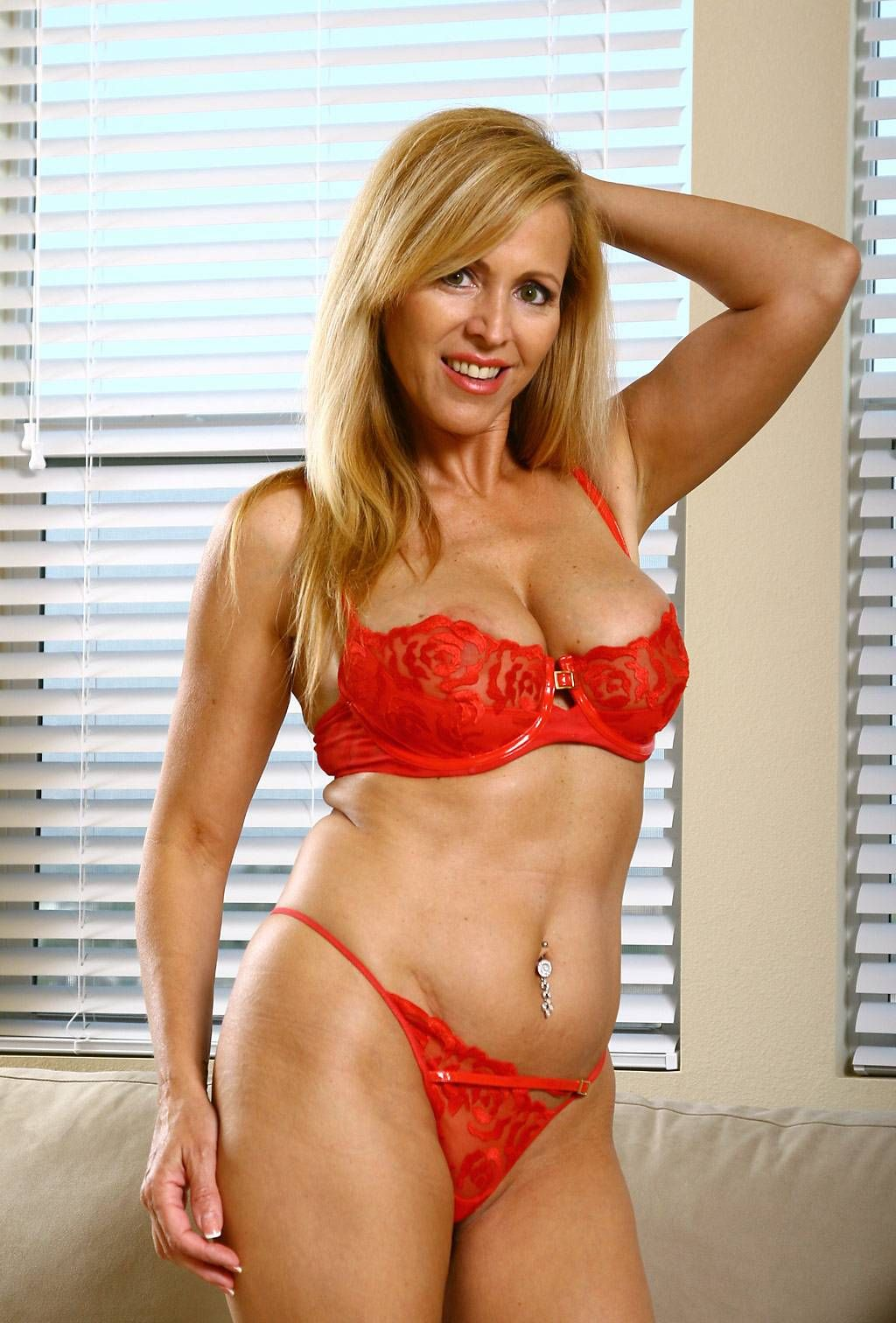 Nicole Moore Nude Photos 2019 - 2020 - Hot Leaked Naked -7781