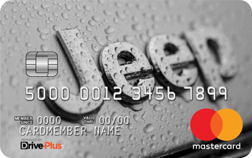 platinum credit card creditcard platinum credit card