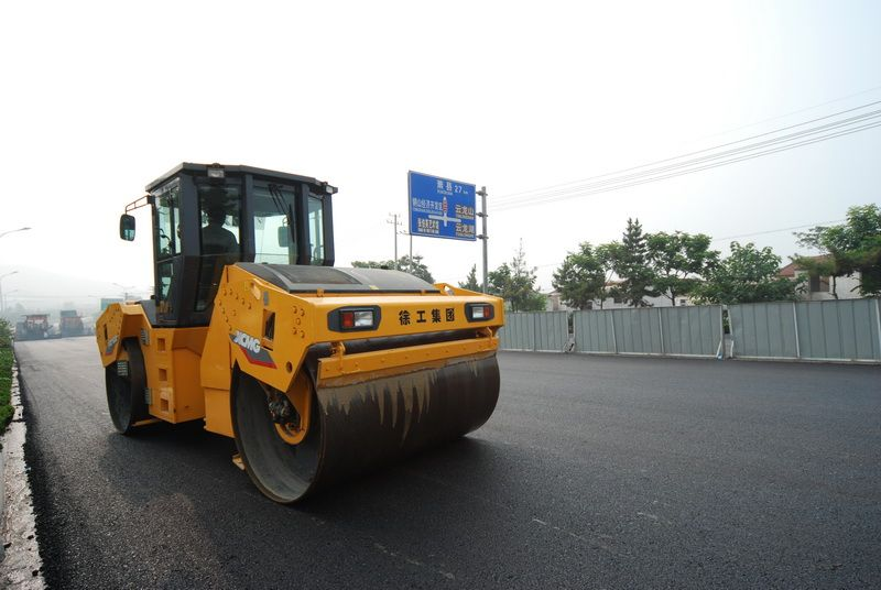 Highway constructionmachinery - Google Search   Road