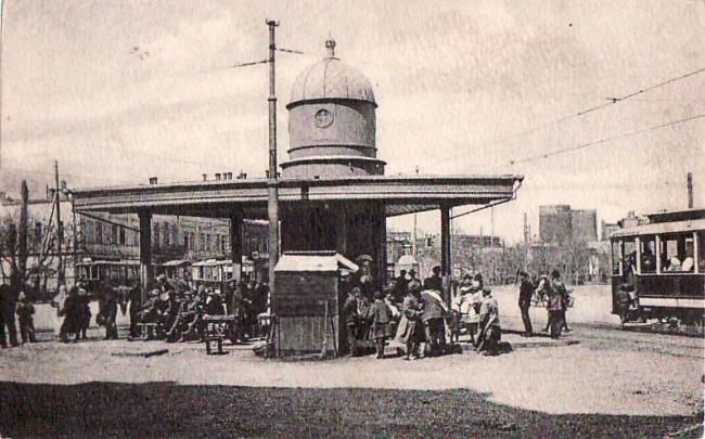 Старый Баку - старые фото | Старые фотографии, Старые фото ...