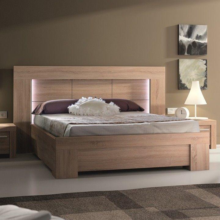 Latest Furniture Designs For Bedroom Prepossessing M Yaqoob  Desain Rumah  Pinterest  Bedrooms Bed Design And Bed Design Inspiration