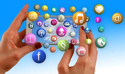 #marketing #publicidad #relacionespúblicas #comunicación #Humanpost #Micropymes y #RRPP